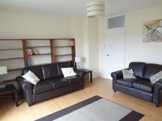 3 bedroom Apartment in Angel, London
