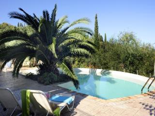 Villa Galini - 4 bedrooms with private pool & Wi-Fi !!!