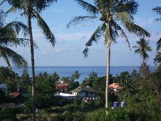 Sea View Villa, Ko Phangan