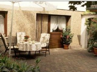 Apartamento perfecto para parejas en Merzig