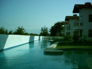 Denizati and its 50m Pool