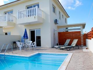 Golden Sands (By rental-retreats), Ayia Napa