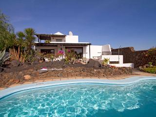 Villa Tijuana, Puerto Del Carmen