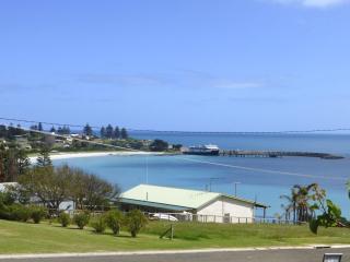 Western's View, Penneshaw, Kangaroo Island