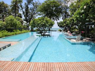 Condos for rent in Hua Hin: C5221
