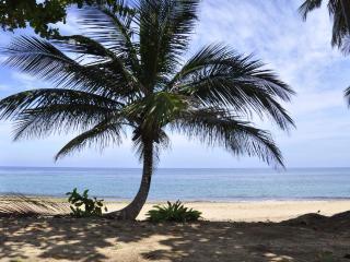 Torres Punta Del Mar Villa, Rincon