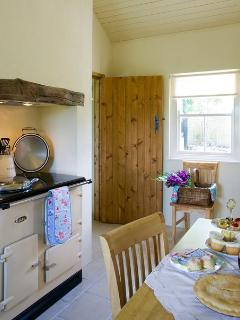 Enjoy the beautiful country kitchen dishwasher included holidays don't have to be hard work