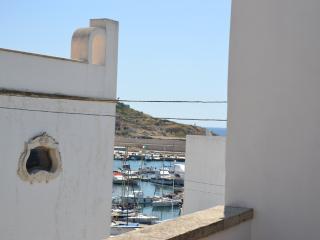 Antica Residenza di Pescatori a 50 mt dal mare, Santa Maria di Leuca