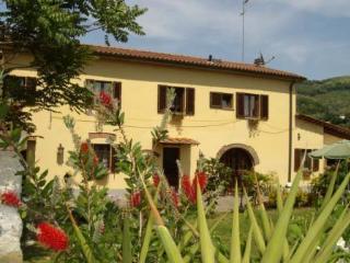Casa Antonella Petit Relais, Serravalle Pistoiese