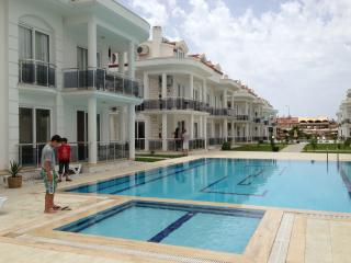 Hambling Apartment, Fethiye