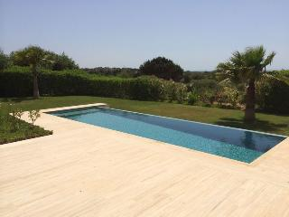 Villa de Luxe avec piscine Golf Essaouira Mogador