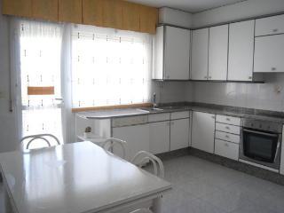 Apartamento de 4 habitaciones en O Grove (Casco Ur