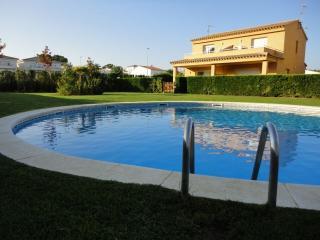 Casa en La Costa Brava Girona, L'Escala