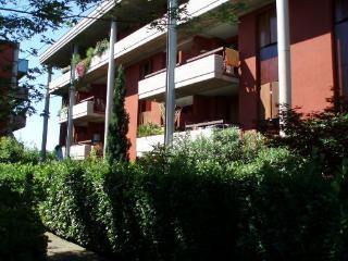 Residenza Fior di Loto, Desenzano del Garda