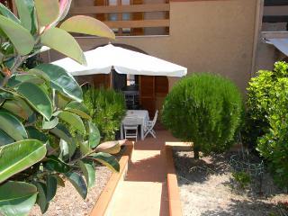 Casa vacanze Icca, Alghero