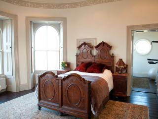 Atlantic View boutique countryhouse, Easkey