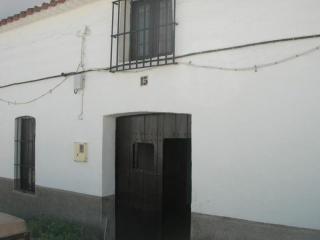 La Casa de La Nava