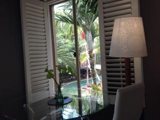 Ramada Resort Port Douglas 4.4* Gateway to GBReef