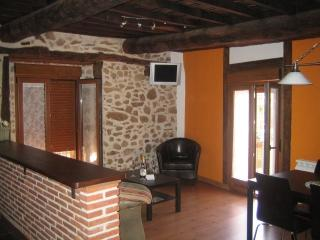 Casa Rural de 2 dormitorios en, Sequeros