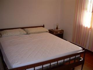 Apartamento para 6 personas en Posada