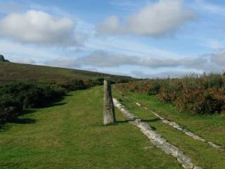 Dartmoor on your Doorstep