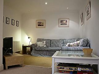 Tern Cottage, Looe