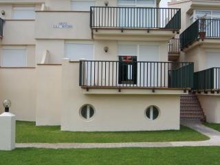 Apartamento de 80 m2 para 4 personas en Panoramica, Sant Jordi