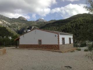 Casa Bejas