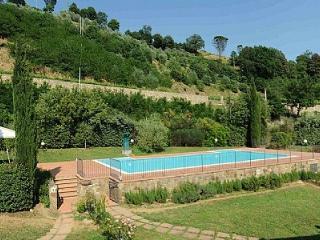 Villa Crupina D, Lucolena