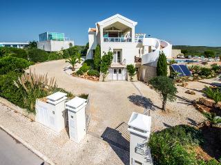 Ocean Blue, Martinhal Resort, Sagres