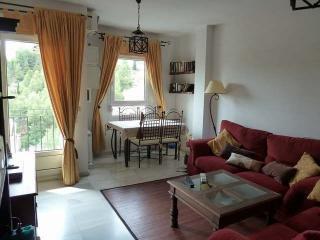 Apartamento en Granada OFERTA, Cenes de La Vega