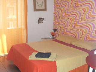 B&B Four Rooms, San Gregorio di Catania