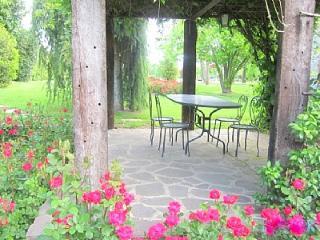 Villa Sandia B, Castiglion Fiorentino