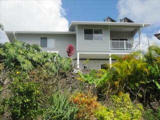 Honu Reef, 2 Bedrooms w/Ocean Views, Kailua-Kona