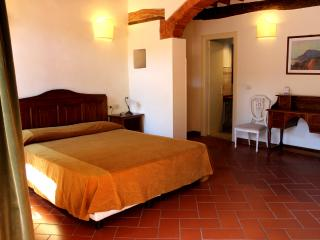 Borgo Antico Bilocale