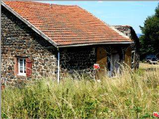 Estaou Treillo, Le Puy-en Velay