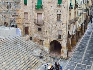 NEW APARTMENT  TARRAGONA CITY