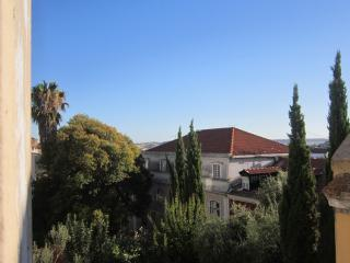 Apartment Bairro Alto, Lisbona