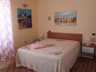 Camera da letto EST 1
