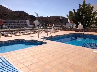 Apartmentos Olympia, Gran Canaria
