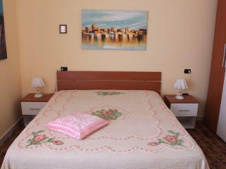 Camera da letto EST 2