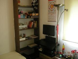 Apartamento perfecto para parejas en Santander