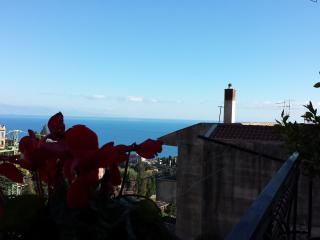 Casa Corvaja 2 - At 300 meters to the center!, Taormina