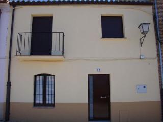 Apartamentos la Muralla-Adarve