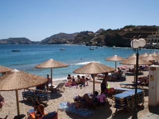 Maisonette, Agia Pelagia Crete