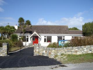 Lark Cottage Barrow Co Kerry, Ardfert