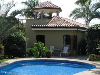 Casa Tucan, Playa Hermosa