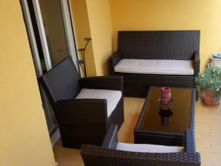 Appartement Platja d'Aro-Spain
