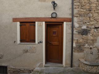 Nuciu - Casa vacanze vicino a Saluzzo