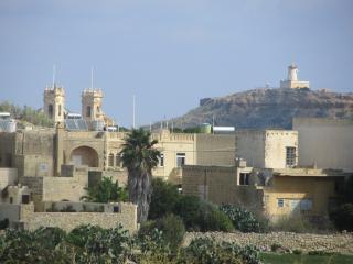 Flat 4, Ta' Petra Court, San Lawrenz
